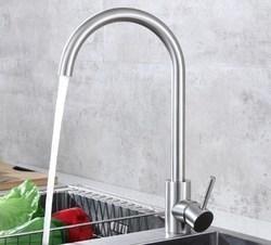 廚房水龍頭系列