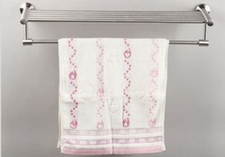 HSBT-03置物及毛巾架(長度60公分)