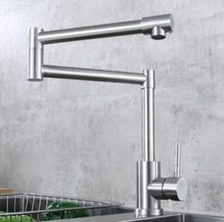 FSKT-05收折式廚房用