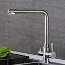 FSRT-11    RO逆滲透及廚房水槽兩用龍頭